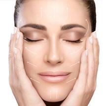 Cirugía facial Ibiza life clinica