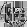 Ibiza life Clinica